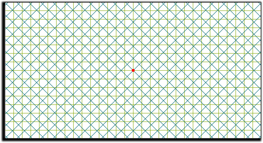 Grid 45