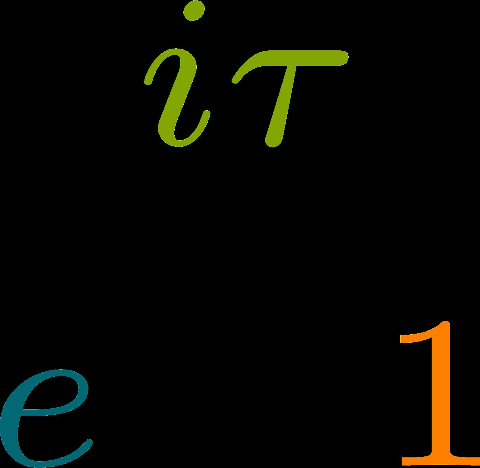 Mathematics Science4all